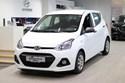 Hyundai i10 1,0 Move