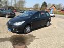 Peugeot 307 1,6 HDi 109 Creative st.car