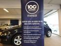 Hyundai i30 1,6 CRDi 110 Comfort ISG Eco