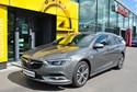 Opel Insignia 2,0 T 260 Dynamic ST aut. 4x4