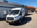 Ford Transit 350 L2 Van 2,0 TDCi 130 Trend H2 RWD