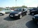 Fiat Stilo 1,9 JTD Active