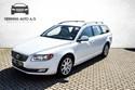 Volvo V70 2,0 D3 136 Momentum aut. Drive-E