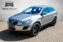 Volvo XC60 2,4 D5 205 Kinetic aut. AWD