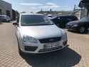Ford Focus 1,8 TDCi Ghia st.car