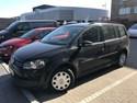 VW Touran 1,2 TSi 105 Trendline BMT 7prs