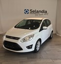 Ford C-MAX 1,6 Ti-VCT 105 Trend