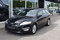 Ford Mondeo 2,0 TDCi 140 Collection st.car