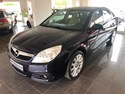 Opel Vectra 1,8 16V 140 Limited