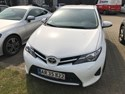 Toyota Auris 1,3 VVT-i T1+