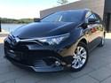 Toyota Auris 1,8 Hybrid H2 TS CVT