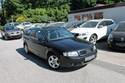 Audi A4 1,8 T 163 Avant