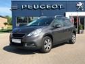 Peugeot 2008 1,6 e-HDi 92 Excite