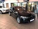 BMW 116d 1,5