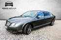 Bentley Continental Flying Spur 6,0 Speed aut.