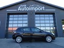 Opel Astra 1,4 Limited