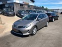 Toyota Auris 1,6 T2+ TS MDS Skyview