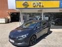 Opel Astra 1,6 Sports Tourer  CDTI Dynamic  Stc 6g Aut.