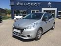 Peugeot 208 1,0 VTi Champion Air