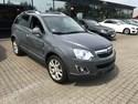 Opel Antara 2,2 CDTi 184 Cosmo 4x4
