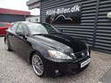Lexus IS200d 2,2