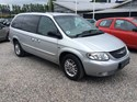 Chrysler Grand Voyager 3,3 SE aut.