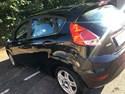 Ford Fiesta 1,0 .0 EcoBoost (00 HK) Hatchback, 5 dørs Forhjulstræk Manuel