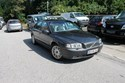 Volvo S80 2,4 170 Business