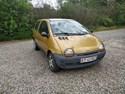 Renault Twingo 1,2