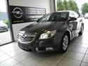 Opel Insignia 1,8 Edition