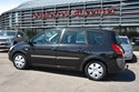 Renault Grand Scenic II 1,9 dCi Expression