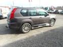 Nissan X-Trail 2,0 dCi 150 SE aut. 4x4