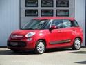 Fiat 500L 1,4 16V 95 Popstar