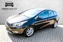 Kia Ceed 1,6 CRDi 128 Premium SW