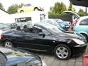 Peugeot 307 2,0 16V CC