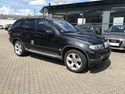 BMW X5 3,0 D Steptr. Van