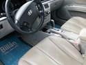 Hyundai Sonata 3,3 GLS NF aut.