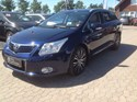 Toyota Avensis 2,2 D-CAT 177 T3 st.car