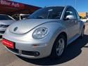 VW New Beetle Trendline 1,6