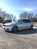 BMW 330i 3,0 3,0 I