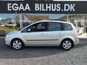 Ford C-MAX 1,6 Trend Collection