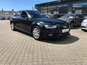 Audi A4 2,0 TDi 143 Multitr.