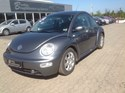 VW New Beetle 1,9 TDi 100 Highline
