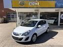 Opel Corsa 1,2 Twinport Enjoy Cool  5d
