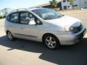 Chevrolet Tacuma 1,6