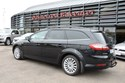 Ford Mondeo 2,0 TDCi 140 Collection st.car aut