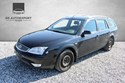 Ford Mondeo 2,0 TDCi 115 Trend st.car