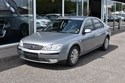 Ford Mondeo 2,0 SE
