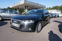 Audi A4 1,8 TFSi 120 Avant