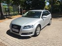 Audi A3 Attraction SB
